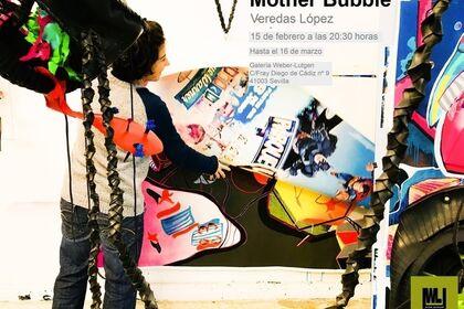 Mother Bubble