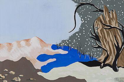 Jean Lurçat: Painted Works