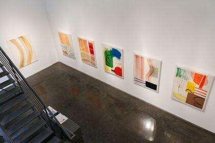 "Don Maynard - ""Solo Exhibition"""