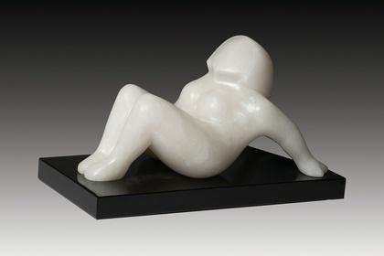 Winter Show at Alberto Linero Gallery