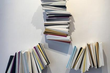 Cecilia Biagini: Marginal Figures