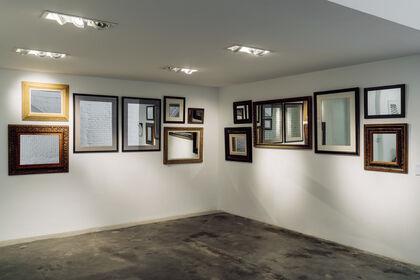 Joan Brossa. Neorealism