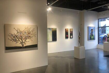 26th Annual Celebrate Art
