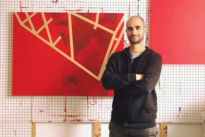 The Impeccable Bunch