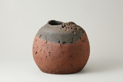 Japanese Living National Treasures in Ceramics and Metal