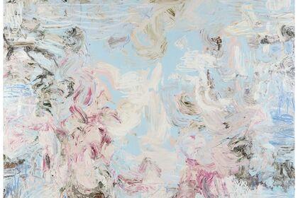 Heikki Marila: Paintings