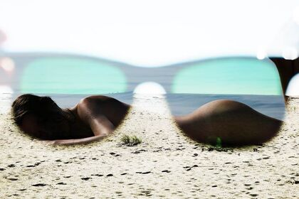 Nathan Coe: Photography Exhibition