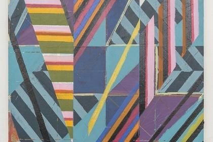 Paolo Arao: Variations