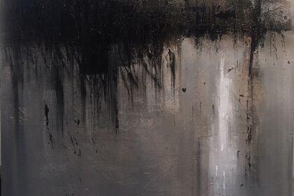 El Lago en Invierno: New Works by Wanda Westberg & Heidi McDowell