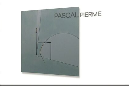 PASCAL PIERME | HYLE FOREVER