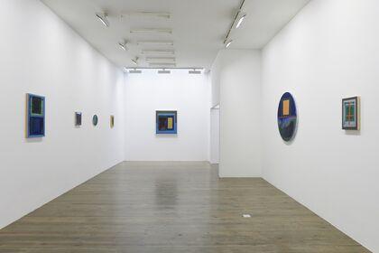Günter Tuzina, New Works