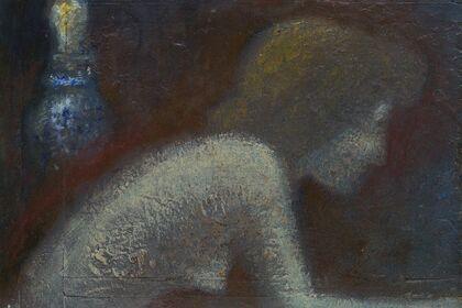 John Lees, New Work