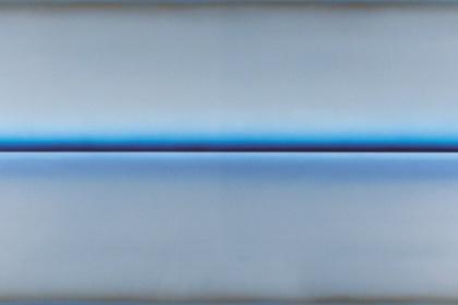 Casper Brindle: Recent Works