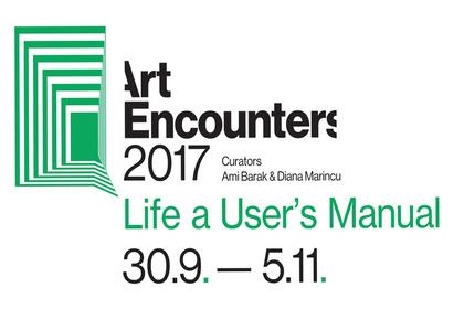 Life a User's Manual