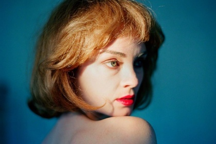 Todd Hido - Intimate Distance