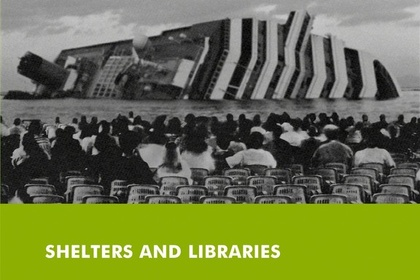 Shelters and Libraries