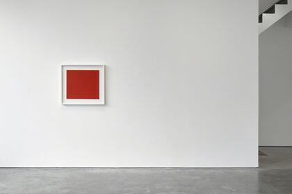 Antonio Calderara: Painting Infinity