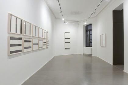 Frank Gerritz | Between the Lines