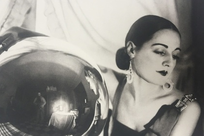 Jacques Henri Lartigue Photographer. Time rediscovered: On view Museo Bagatti Valsecchi