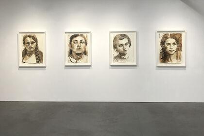 Deviance - Women in the Asylum During the Fascist Regime