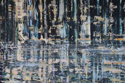 Sebastien Leon | The Kingdom of Waves