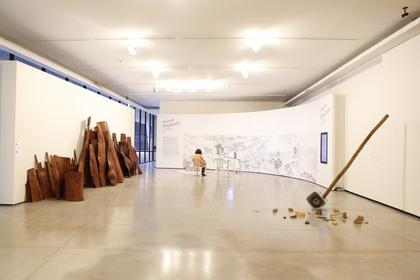 The 35th Panorama of Brazilian Art
