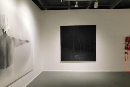 Art vs. Fetishism or The Utility of Idolatry