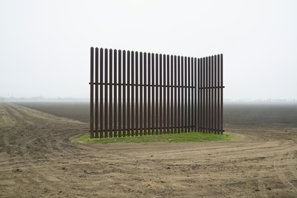 Border Cantos: Richard Misrach | Guillermo Galindo
