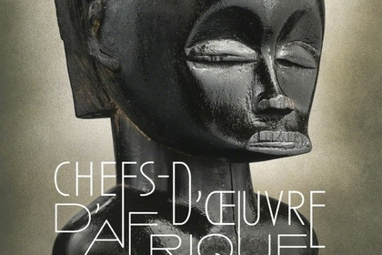 Masterpieces from Africa in the Collections of the Musée Dapper