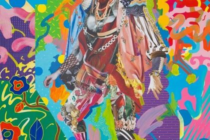 Yoh Nagao - Genealogy
