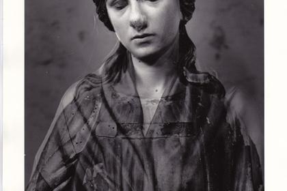 Blanka Wąsowicz - photography