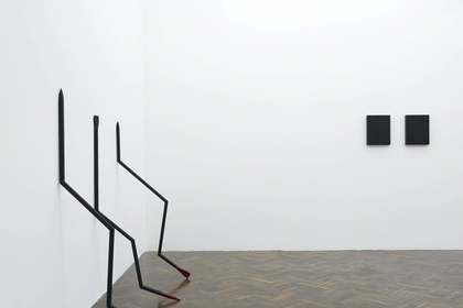 Patrick Hamilton: Black Tools