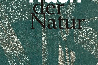 PREVIEW: Nach der Natur