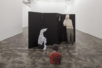 Jakob Kolding | self, portraits