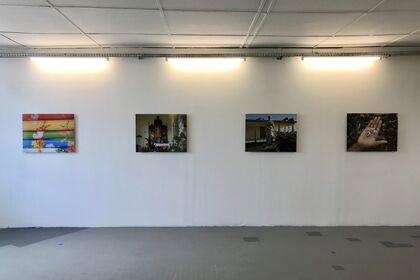 Bruno CREUZET - Postulat et hypothèse
