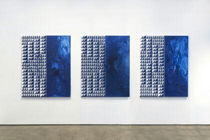 Matt Mignanelli: Nocturnes