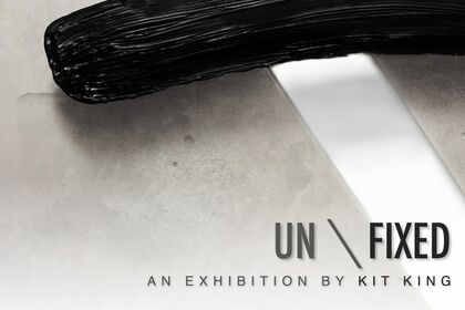 Kit King: UN\FIXED