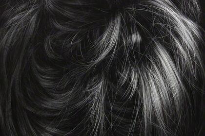 Jochen Hein – Reflexionen