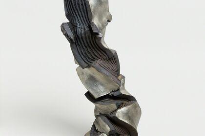 Shozo Michikawa. 40 Years Ceramics