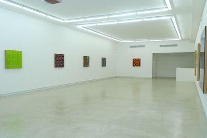 Carlos Rolón/Dzine Recent Works
