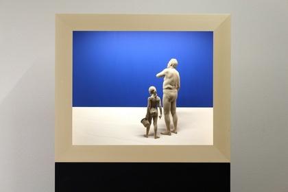 Peter Demetz, Inside View