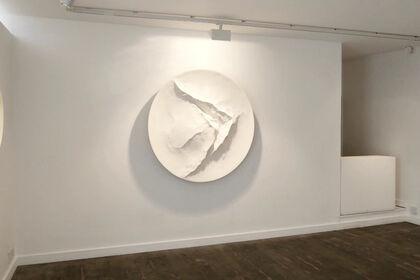 Simon Allen 'White'