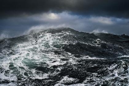 """Corey Arnold: """"Aleutian Dreams"""""""