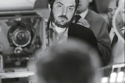 Stanley Kubrick – The Exhibition