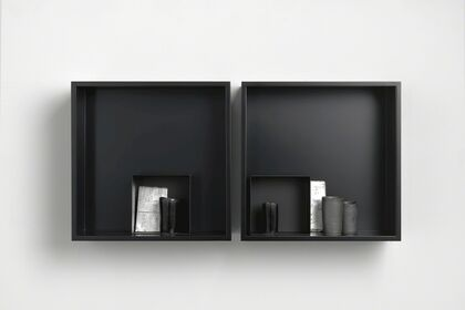 Edmund de Waal: the poems of our climate