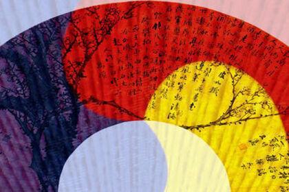 Korean Art Month