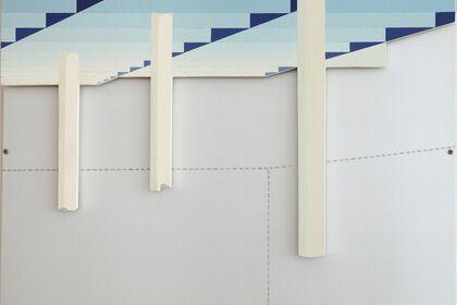 Gianfranco Pardi: Autoarchitettura