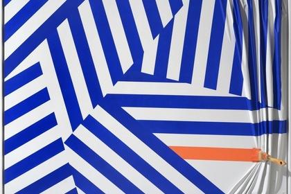 Jean-Paul Donadini | Peintures Récentes