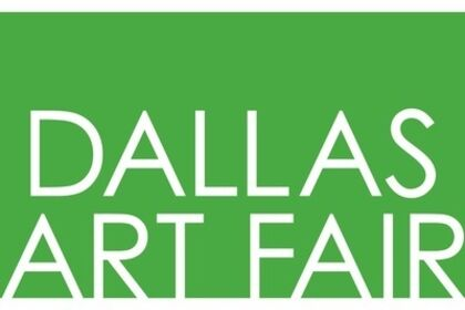 Eduardo Secci Contemporary at Dallas Art Show