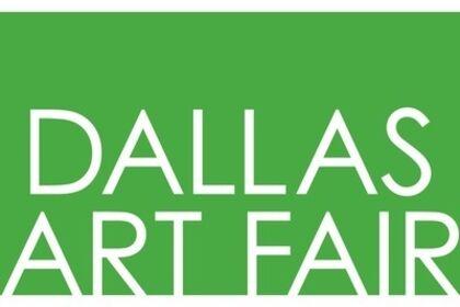 Eduardo Secci Contemporary at Dallas Art Show